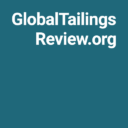 Global Tailings Review logo